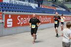 17173 rhein-ruhr-marathon2019-9132 1500x1000