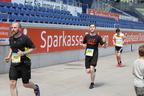 17174 rhein-ruhr-marathon2019-9133 1500x1000