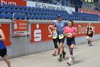 17175 rhein-ruhr-marathon2019-9134 1500x1000