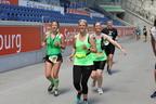 17176 rhein-ruhr-marathon2019-9135 1500x1000