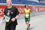17177 rhein-ruhr-marathon2019-9136 1500x1000