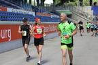 17179 rhein-ruhr-marathon2019-9138 1500x1000