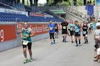 17180 rhein-ruhr-marathon2019-9139 1500x1000