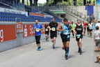 17181 rhein-ruhr-marathon2019-9140 1500x1000