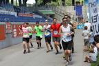 17182 rhein-ruhr-marathon2019-9141 1500x1000