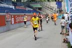 17183 rhein-ruhr-marathon2019-9142 1500x1000