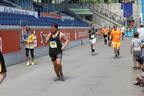 17184 rhein-ruhr-marathon2019-9143 1500x1000