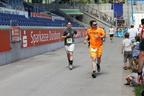 17185 rhein-ruhr-marathon2019-9144 1500x1000