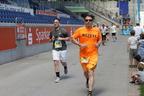 17186 rhein-ruhr-marathon2019-9145 1500x1000