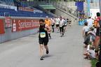 17187 rhein-ruhr-marathon2019-9146 1500x1000