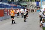 17188 rhein-ruhr-marathon2019-9147 1500x1000