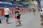 17189 rhein-ruhr-marathon2019-9148 1500x1000