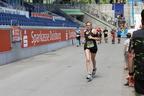 17190 rhein-ruhr-marathon2019-9149 1500x1000