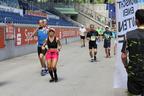 17191 rhein-ruhr-marathon2019-9150 1500x1000