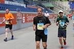 17192 rhein-ruhr-marathon2019-9151 1500x1000