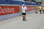17193 rhein-ruhr-marathon2019-9152 1500x1000