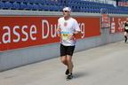 17194 rhein-ruhr-marathon2019-9153 1500x1000