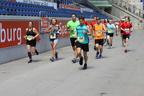 17195 rhein-ruhr-marathon2019-9154 1500x1000
