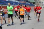 17196 rhein-ruhr-marathon2019-9155 1500x1000