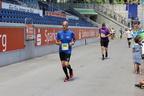 17198 rhein-ruhr-marathon2019-9157 1500x1000