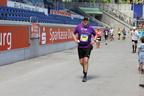 17199 rhein-ruhr-marathon2019-9158 1500x1000