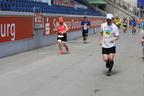 17200 rhein-ruhr-marathon2019-9159 1500x1000