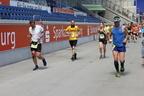 17201 rhein-ruhr-marathon2019-9160 1500x1000