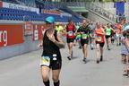 17202 rhein-ruhr-marathon2019-9161 1500x1000