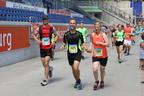17203 rhein-ruhr-marathon2019-9162 1500x1000