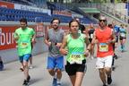 17204 rhein-ruhr-marathon2019-9163 1500x1000
