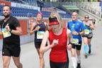 17205 rhein-ruhr-marathon2019-9164 1500x1000