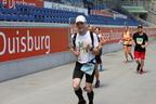 17206 rhein-ruhr-marathon2019-9165 1500x1000