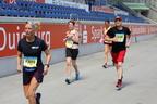 17207 rhein-ruhr-marathon2019-9166 1500x1000