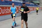 17209 rhein-ruhr-marathon2019-9168 1500x1000