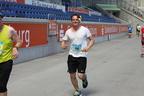 17210 rhein-ruhr-marathon2019-9169 1500x1000
