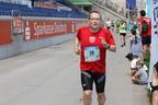 17211 rhein-ruhr-marathon2019-9170 1500x1000
