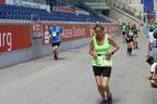 17212 rhein-ruhr-marathon2019-9171 1500x1000