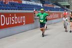 17214 rhein-ruhr-marathon2019-9173 1500x1000