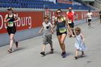 17215 rhein-ruhr-marathon2019-9174 1500x1000