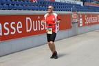 17216 rhein-ruhr-marathon2019-9175 1500x1000