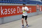 17217 rhein-ruhr-marathon2019-9176 1500x1000