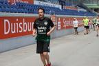 17218 rhein-ruhr-marathon2019-9177 1500x1000