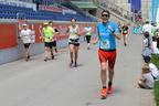 17219 rhein-ruhr-marathon2019-9178 1500x1000