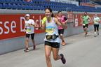 17220 rhein-ruhr-marathon2019-9179 1500x1000