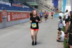17221 rhein-ruhr-marathon2019-9180 1500x1000