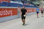 17222 rhein-ruhr-marathon2019-9181 1500x1000