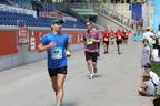 17223 rhein-ruhr-marathon2019-9182 1500x1000