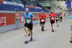 17224 rhein-ruhr-marathon2019-9183 1500x1000
