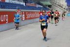 17225 rhein-ruhr-marathon2019-9184 1500x1000
