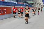 17226 rhein-ruhr-marathon2019-9185 1500x1000